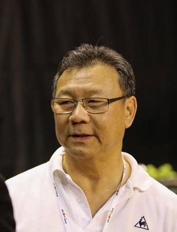 Quang Phung