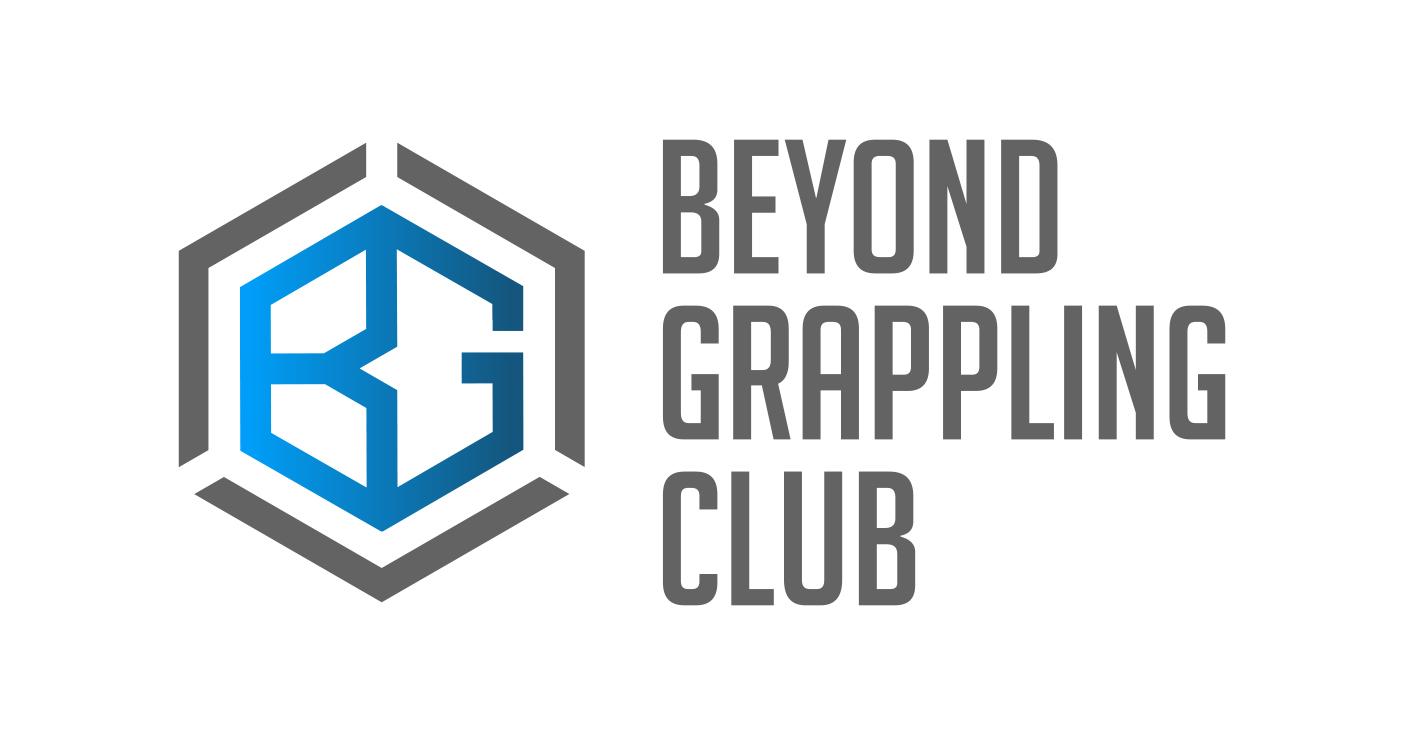 Beyond Grappling Judo and Brazilian Jiu Jitsu Club