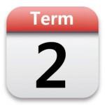 term2_icon-150x150