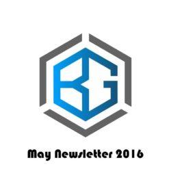 BG-White newslettet-logo