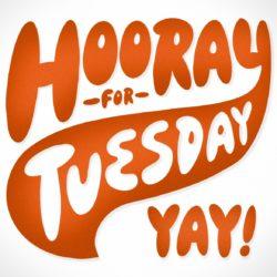 Hooray_Tuesday-1250x1170